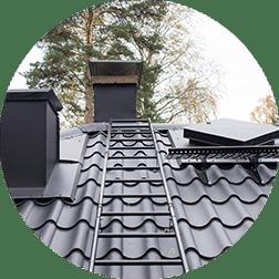Accesorii pentru acoperiș